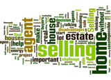 Is it a Good Idea to Sell Your Home Yourself