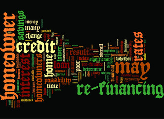 Is-It-Time-To-Re-Finance