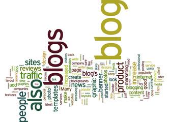 JP-blog-template