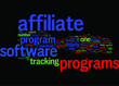 Belong-to-More-Than-One-Affiliate-Program-How-It-Works
