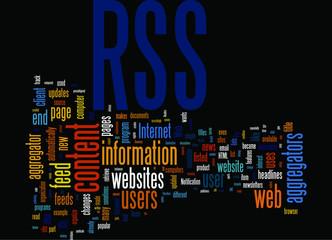 JP-rss-aggregator