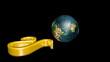 Lion - Zodiac - Leone - Zodiaco - Earth - Terra