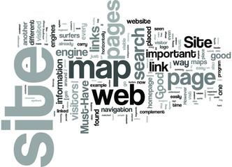 sitemap-creator