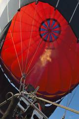 raduno mongolfiere