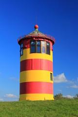 Leuchtturm Pilsum, Ostfriesland