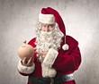 Christmas Vessel
