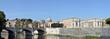 Roma - San Pietro Tevere