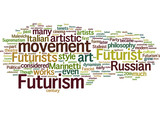 buying-paintings-futurism