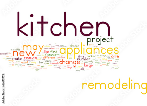 Kitchen-Remodeling-Should-You-Buy-New-Appliances
