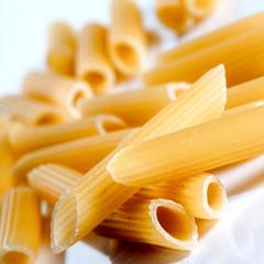 italian pasta - pene