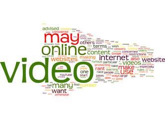 Making-an-Online-Video-Why-You-Should-Be-Concerned-for-Others