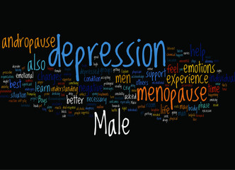 male_menopause_and_depression_3