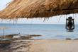 plage de la corniche de Bizerte