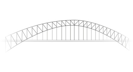 vector_bridge