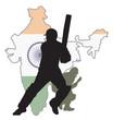 criket India