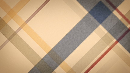beige checked fabric loopable background