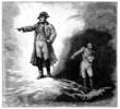 Napoleon Bonaparte & Napoleon III - 19th century