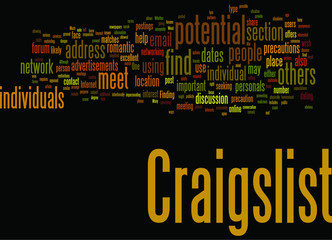 Meeting-People-On-Craigslist