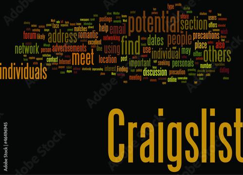 Meeting-People-On-Craigslist