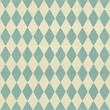 abstract geometric retro seamless blue and grey background