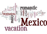 Mexico-Vacations-A-Lovers-Paradise