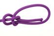 marine safety knot