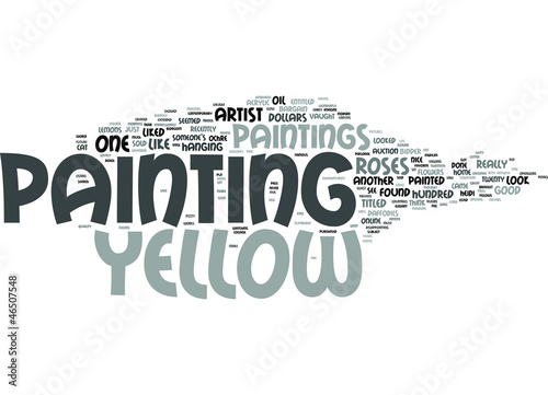 buying-yellow-paintings