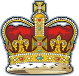 British Crown