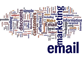 BW-email-marketing-affordable-internet-marketing-technique