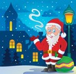 Santa Claus thematic image 7