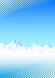skisport - 18