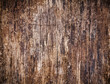 Old cracked wood background, high resolution