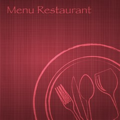 Menu Restaurant_II