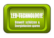 LED Technologie, Vektor