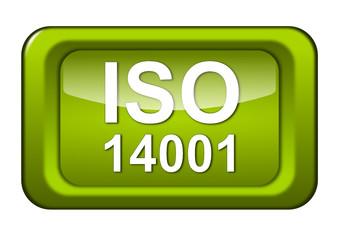 ISO 14001 certified, Vektor
