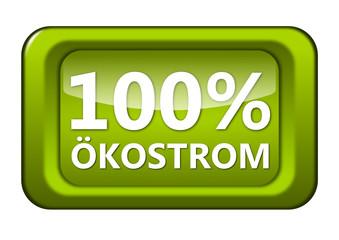 100% Ökostrom, Vektor