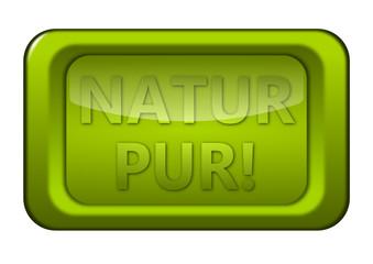 Natur Pur, Vektorbutton
