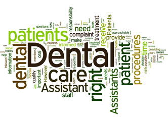Patient-Rights-in-Regard-to-Dental-Care
