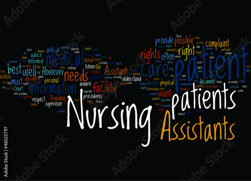 Patient-Rights-Nursing-Assistants-Need-to-be-Aware-of