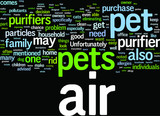 Pet-Owners-The-Benefits-of-Using-an-Air-Purifier poster