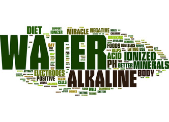 pH-miracle-diet-and-water-ionizers