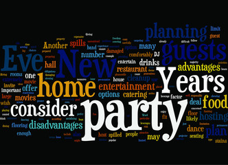 Planning-A-New-Years-Eve-Party-In-Your-Home