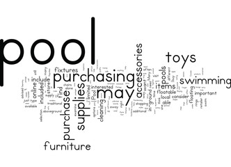 Pool-Accessory-Buying-Guide