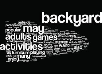 Popular-Backyard-Activities-for-Adults