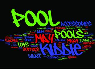 Popular-Pool-Accessories-for-Kiddie-Pools
