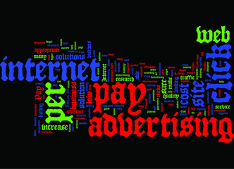 BW-low-cost-pay-per-click-internet-advertising