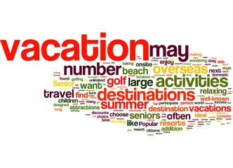 Popular-Summer-Vacation-Destinations-for-Seniors