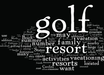 Popular-Summer-Vacation-Destinations-for-Golfers