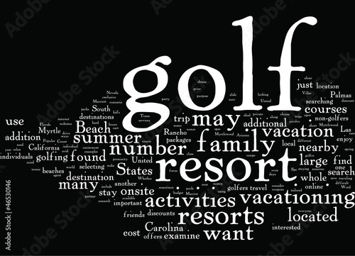 Popular-Summer-Vacation-Destinations-for-Golfers