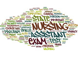 Prepare-for-the-Certified--Nursing-Assistant-Exam